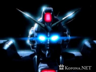 Гигантский человекоподобный робот стоит $725 миллионов