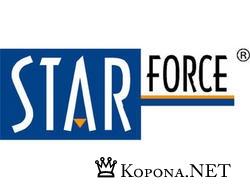 StarForce Must Die - обходим защиту StarForce