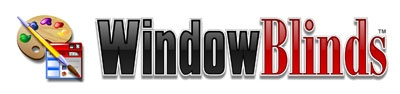 WindowBlinds 6.0 Rus + Keygen