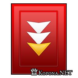 FlashGet 1.9.6