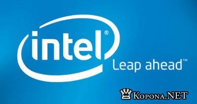 Итоги 2007 года. Важнейшие события по версии Intel.
