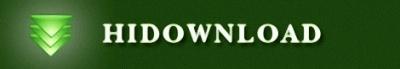 HiDownload 7.12