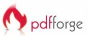 PDFCreator 0.9.5 Multilanguage (RUS)