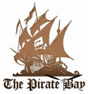 Администраторы Pirate Bay обвинены