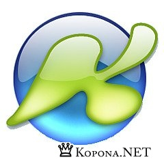 K-Lite Codec Pack 3.75 Full / Basic / Standard / Mega