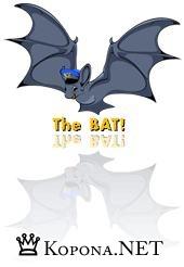 The Bat! 4.0.0.22 Professional Final