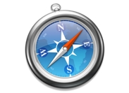Apple Safari 3.1 for Windows Beta
