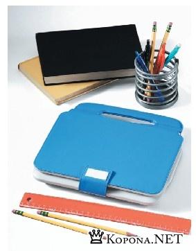 В школах СНГ появятся бесплатные ноутбуки
