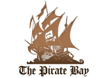 Шведские политики поддержали The Pirate Bay