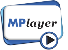 MPlayer 10.02.08