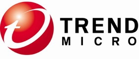 Trend Micro Internet Security Pro 2008 v16.05.1015 x64