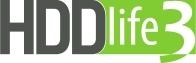 HDDlife Pro 3.1.155 Rus