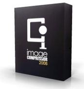 Image Compressor 2008 Pro v6.0.2.5