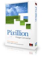 Pixillion v2.11 Free - WIN