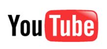 Пакистанцам заблокировали доступ к YouTube