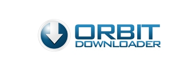 Orbit Downloader 2.6.3