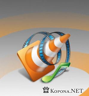 VLC Media Player 0.8.6e
