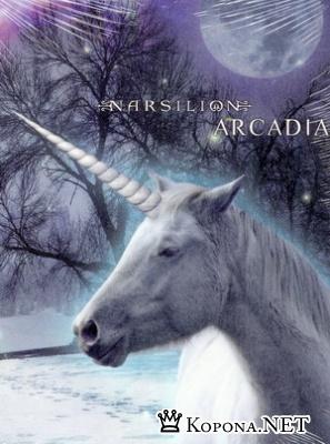 Narsilion - Arcadia (2006)