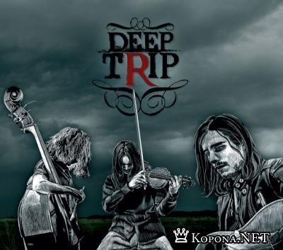Deep Trip - Deep Trip (2007)