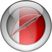 Avira Premium Security Suite 7.06.00.468
