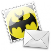 The Bat! 4.0.18 Русская версия + Serial