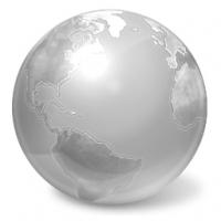 Свежий список IP прокси-серверов от 15.02.08