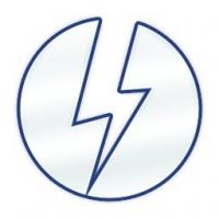 DAEMON Tools Lite 4.12.1