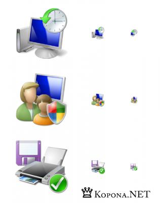 10 ошибок в дизайне иконок