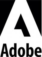 """Сервис для web-дизайнера от компании """"Adobe"""""""