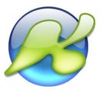 K-Lite Codec Pack 3.8.0 Full - обновление