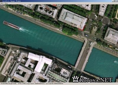 Google Maps Images Downloader 4.241