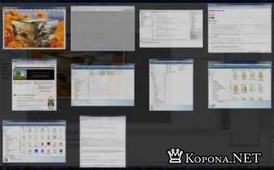Cube Desktop Pro 1.2.0