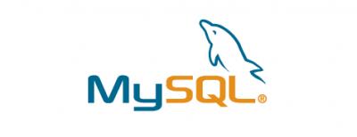 Sun: сделка по приобретению MySQL завершена