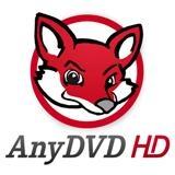AnyDVD & AnyDVD HD 6.3.1.6 Beta