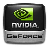 Релиз NVIDIA GeForce 9800 GTX состоится 25 марта