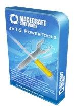jv16 PowerTools 2008 1.8.0.446