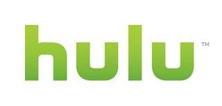 Hulu - новый конкурент YouTube?
