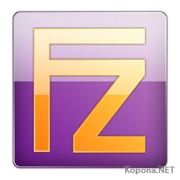 FileZilla 3.0.8 Final