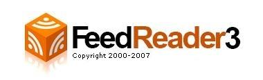 FeedReader 3.13