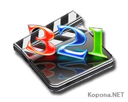 K-Lite Codec Pack 3.84 RC1