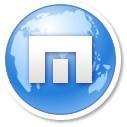 Maxthon 2.0.9.1545 Beta