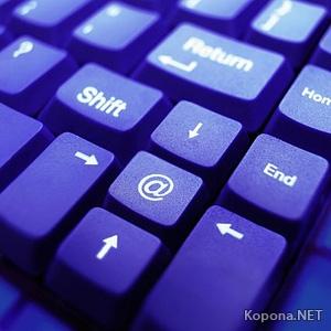 Стоимость доменов .net и .com увеличится