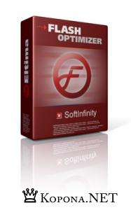 Flash Optimizer v2.0.0.316