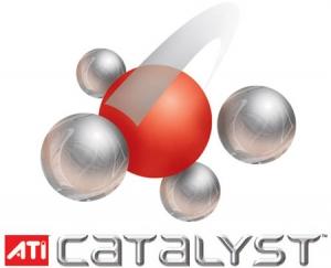 ATI Catalyst 8.3 - теперь с поддержкой CrossFireX