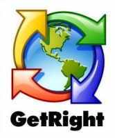 GetRight Pro 6.3d