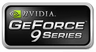 Новые подробности о грядущих видеокартах NVIDIA GeForce 9 Series