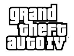 "Grand Theft Auto IV: радио ""Владивосток"", скрины и ролики"