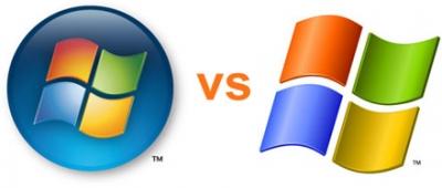 XP или Vista: война продолжается