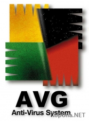 AVG Anti-Virus Free Edition 7.5.519 Build 1276