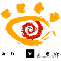 XnView v1.93 Final - Multilanguage